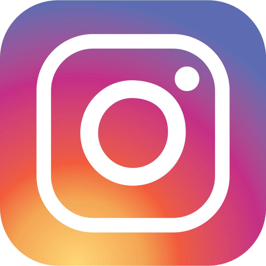 Instagram Khayra